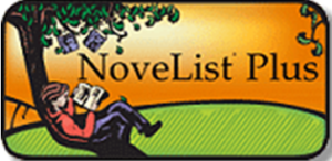 Not sure what to read next? Find read-a-likes, recommendations, and more, all curated by librarians and publishing insiders. (Log in with your Minuteman library card.) image