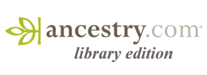 Thousands of family history databases, including vital records, census records, ship passenger lists, military records, and lots more! For a limited time only home access is available!  image