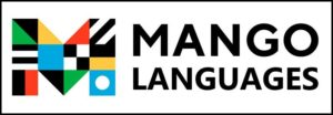 Mango is designed to equip you with conversational abilities from the very start. Mango immerses you in real, everyday conversations in a wide variety of foreign languages. It also features ESL instruction in English, tailored for speakers of more than a dozen languages. image